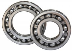 Tips To Keep The Precision Of Automotive High-Precision Bearings Unchanged