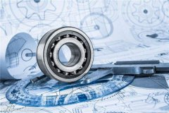 The whole process of wheel bearing maintenance