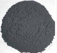 Specific powder of cemented carbide powder