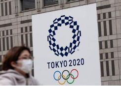 Market Trend and Demand - Tokyo Olympics Will Affect the Price of superfine spherical Mo powder